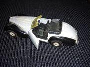 Auto gesucht -- Tausch-