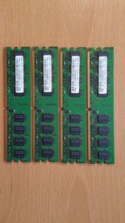 RAM Speicher 4