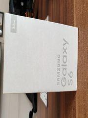 Samsung Glaxy S6 32gb