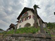2-Zimmer Wohnung zu vermieten Ardetzenberg