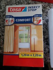 Tesa Insect Stop