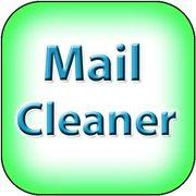kostenlose Mail Cleaner