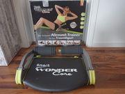 Smart Wonder Core Fitnessgeraet