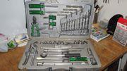 Werkzeugkoffer