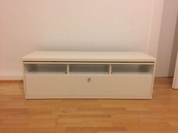 sideboard gebraucht kaufen nur noch 4 st bis 70 g nstiger. Black Bedroom Furniture Sets. Home Design Ideas