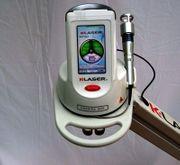 K-LASER 8001200 Kaltlaser Cold Laser