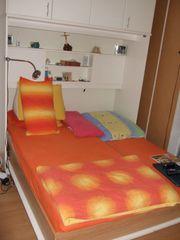 Schrank In Schaidt Haushalt Möbel Gebraucht Und Neu Kaufen