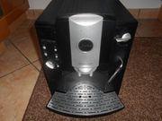 Jura Impressa E70 schwarz Kaffeemaschine