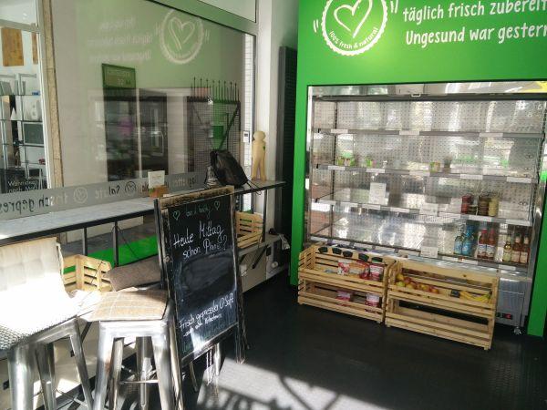 Kühlschrank Neu : Kühlschrank gastro pastorfrigor filip 400 neu ideal für neugründer