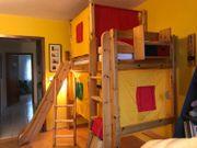 Kinder Jugendbett Flexa Thuka 3