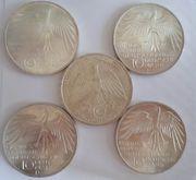 Münzen In Schorndorf Günstig Kaufen Quokade