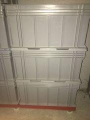 Eurokisten / Stapelbox / Behälter