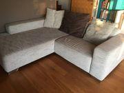 Ewald-Schilling Couch