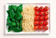 ITALIENISCH - SPRACHKURS SPRACHUNTERRICHT INTENSIVKURS