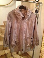 Mantel-Jacke modern