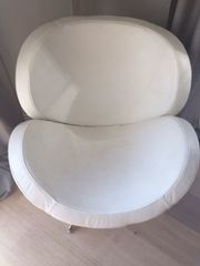 Hamburg Designermöbel gebrauchte sessel in hamburg haushalt möbel gebraucht und neu