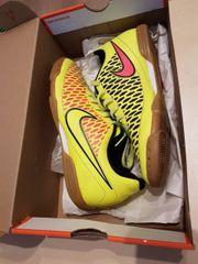 info for e448b dac8a Sportschuhe Nike