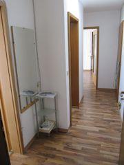 2 Zimmerwohnung Dachgeschoss