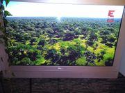 Flachbild TV Panasonic Viera