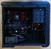 Gaming-PC (i5,