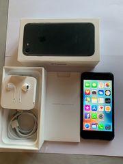 Iphone 7 GB 32