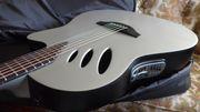 Seltene OVATION Gitarre