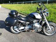 BMW R1100R typ 529R ABS