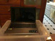 4 Asus R510c Windows 8