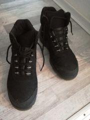 Sicherheits Schuhe 39