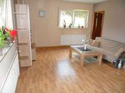 Ruhig gelegene 2-Zimmer-Wohnung in Bad