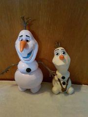 Olaf von Eiskönigin