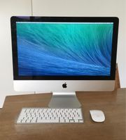 iMac 21 5 Zoll 1