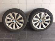 BMW 225 50 R17 94H