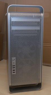 Apple Mac Pro - 2 66