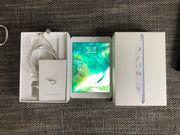 iPad mini 2 32gb Silber