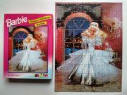 Blatz 40516 Puzzle Happy Holidays