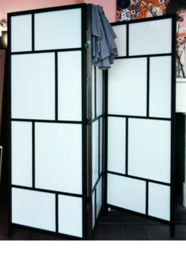 antiker paravent kaufen antiker paravent gebraucht. Black Bedroom Furniture Sets. Home Design Ideas