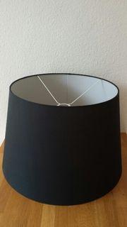 lampenschirm ikea haushalt m bel gebraucht und neu kaufen. Black Bedroom Furniture Sets. Home Design Ideas