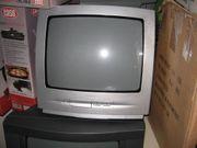 NEUW-TV-FERNSEHEN-38-55-70CM-MONITOR-LUCK-BILD-BILD-TEILW-NEU-AB 30 --99 --PRO-TV