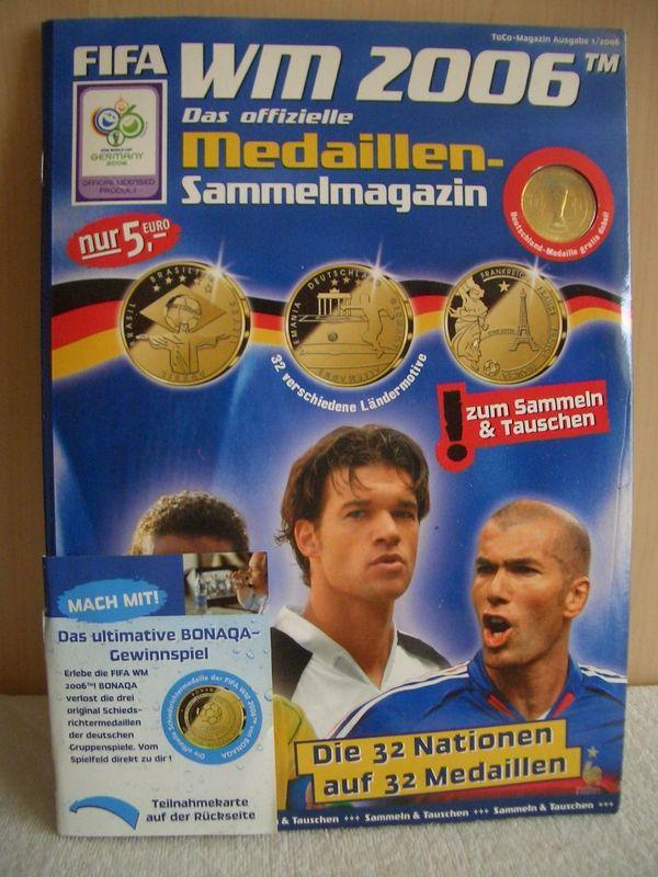 Fifa Wm 2006 Günstig Gebraucht Kaufen Fifa Wm 2006 Verkaufen