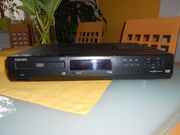 DVD-Recorder