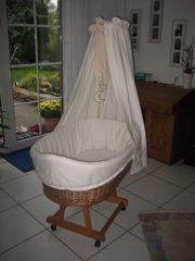 bauanleitung f r babywiege oder stubenwagen in ratingen. Black Bedroom Furniture Sets. Home Design Ideas