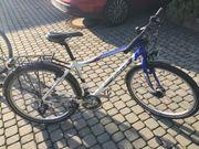 Stevens Jugend Fahrrad