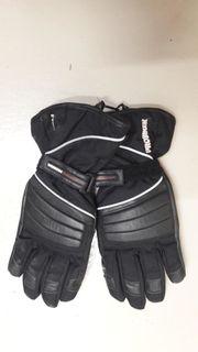 Handschuhe Damen Pro Biker S