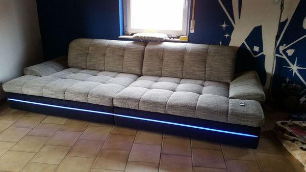 Sofacouch Xxl In Ketsch Polster Sessel Couch Kaufen Und