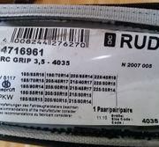 RUD compact GRIP Schneeketten unbenutzt