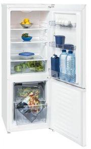 Kühlschrank Exquisit KGC