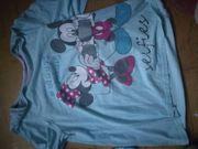 Disney Schlafoberteil