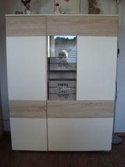 Möbel Konken esszimmer in konken haushalt möbel gebraucht und neu kaufen