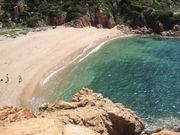 Sardinien, Costa Paradiso